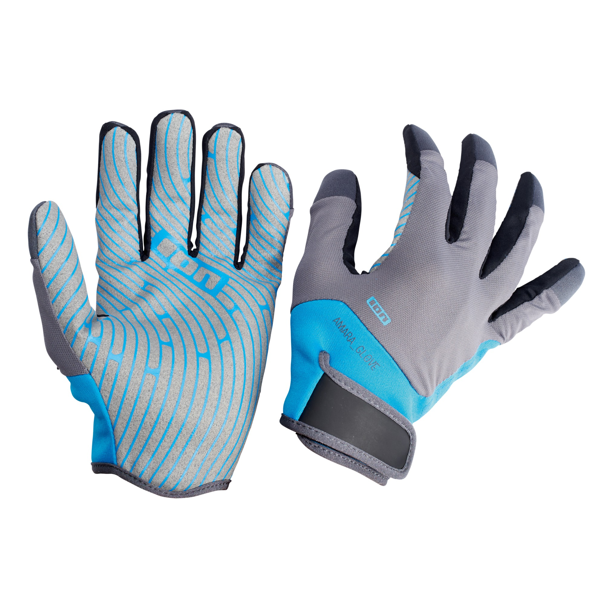 防48400-4141_Amara Gloves Full Finger_2