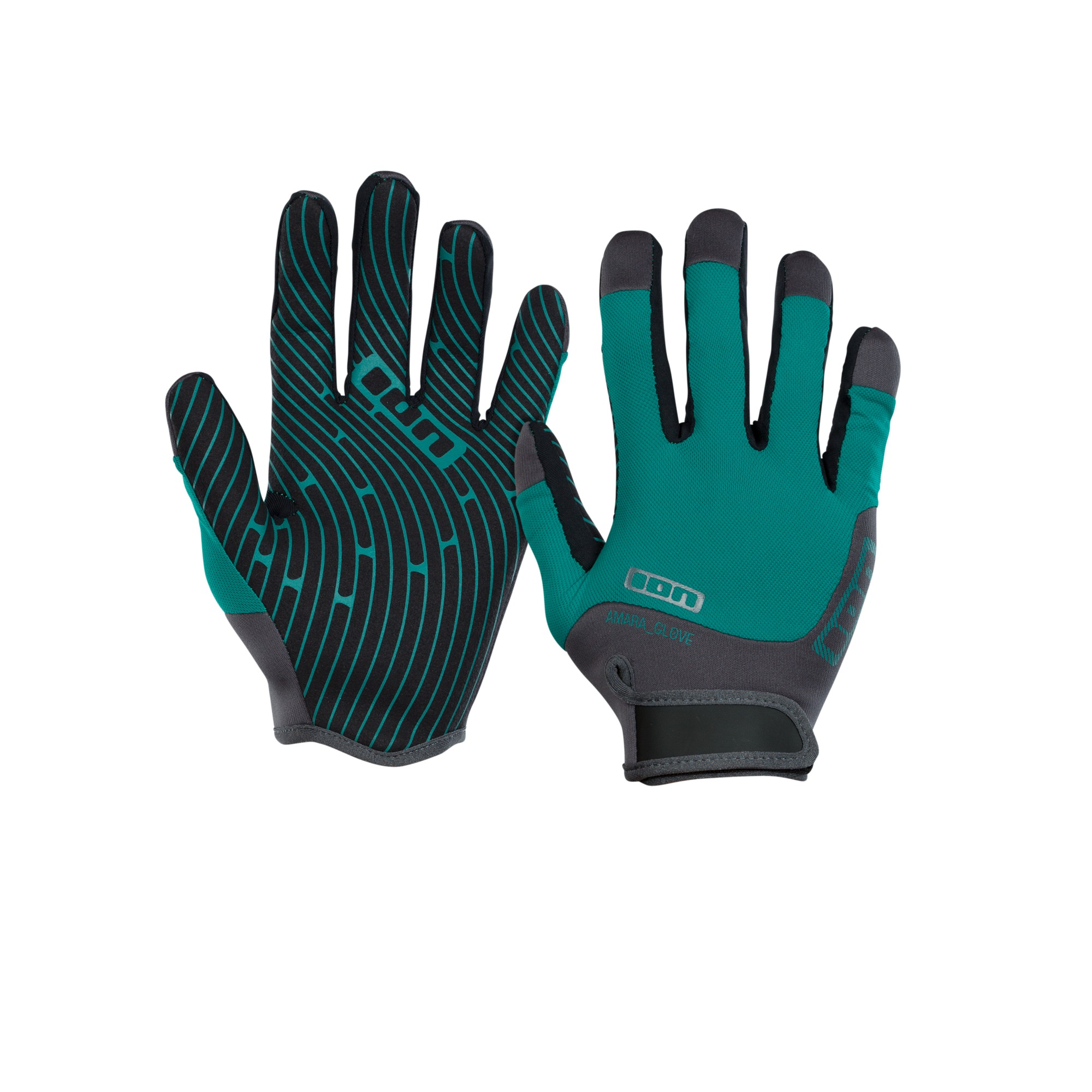 防48400-4141_Amara Gloves Full Finger_3