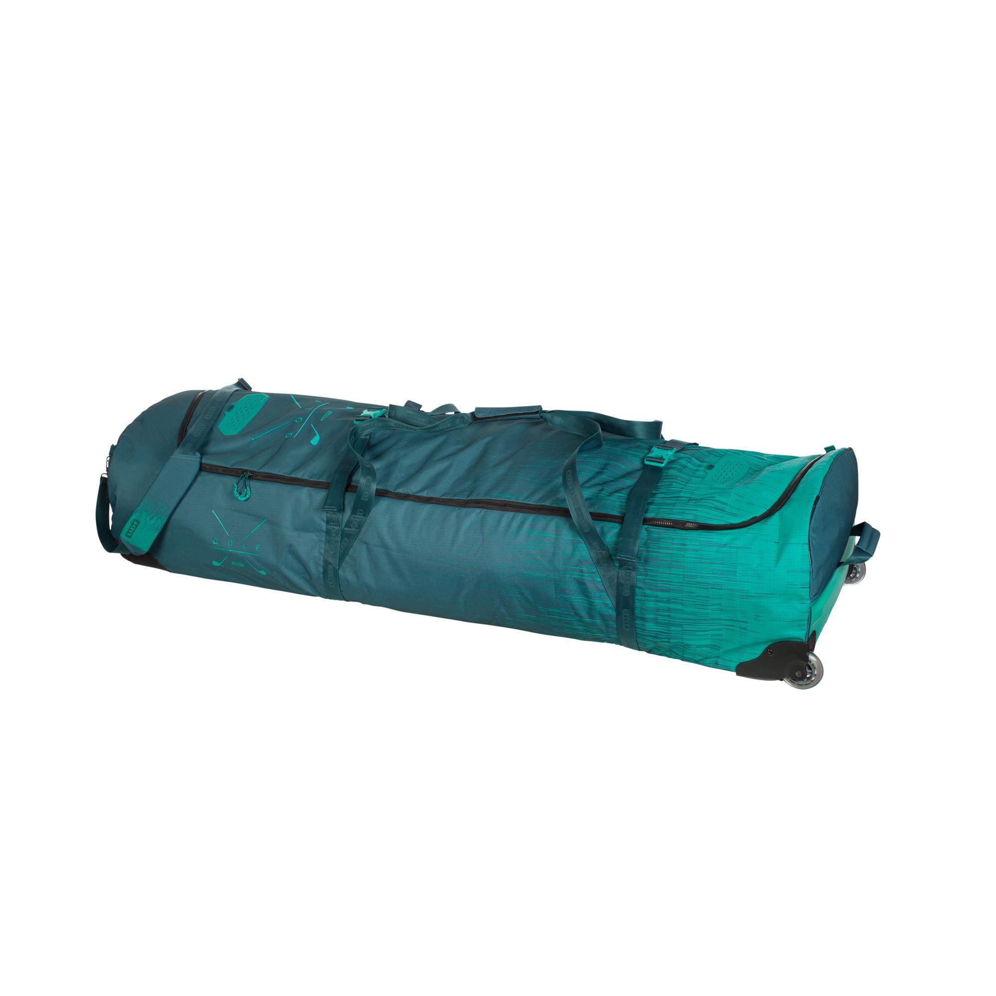 高防護型 雙向風箏板用-高球袋型裝備袋_2板4箏