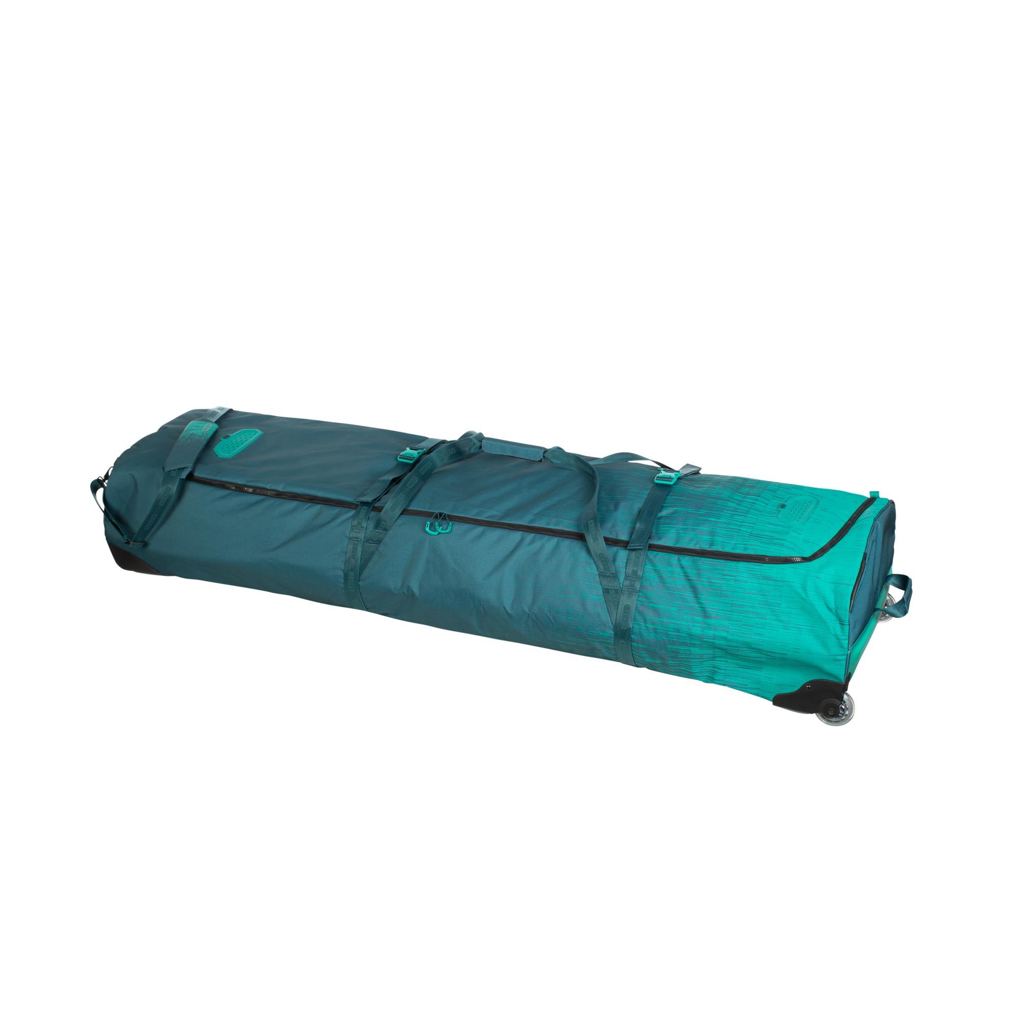 高防護型 單向風箏板用-高球袋型裝備袋