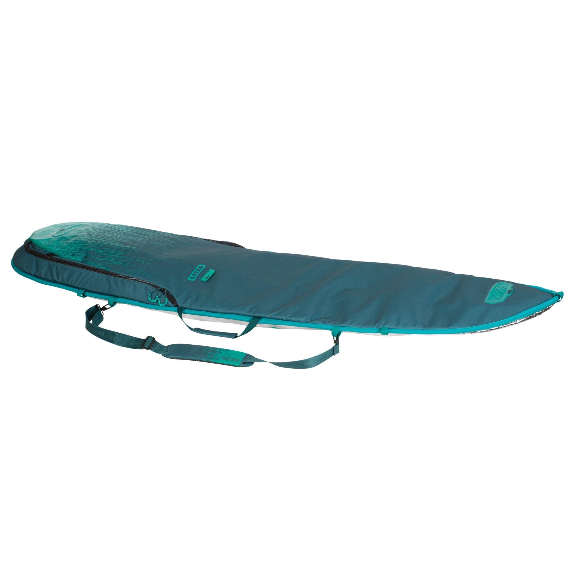 ION 衝浪板 高防護型板袋