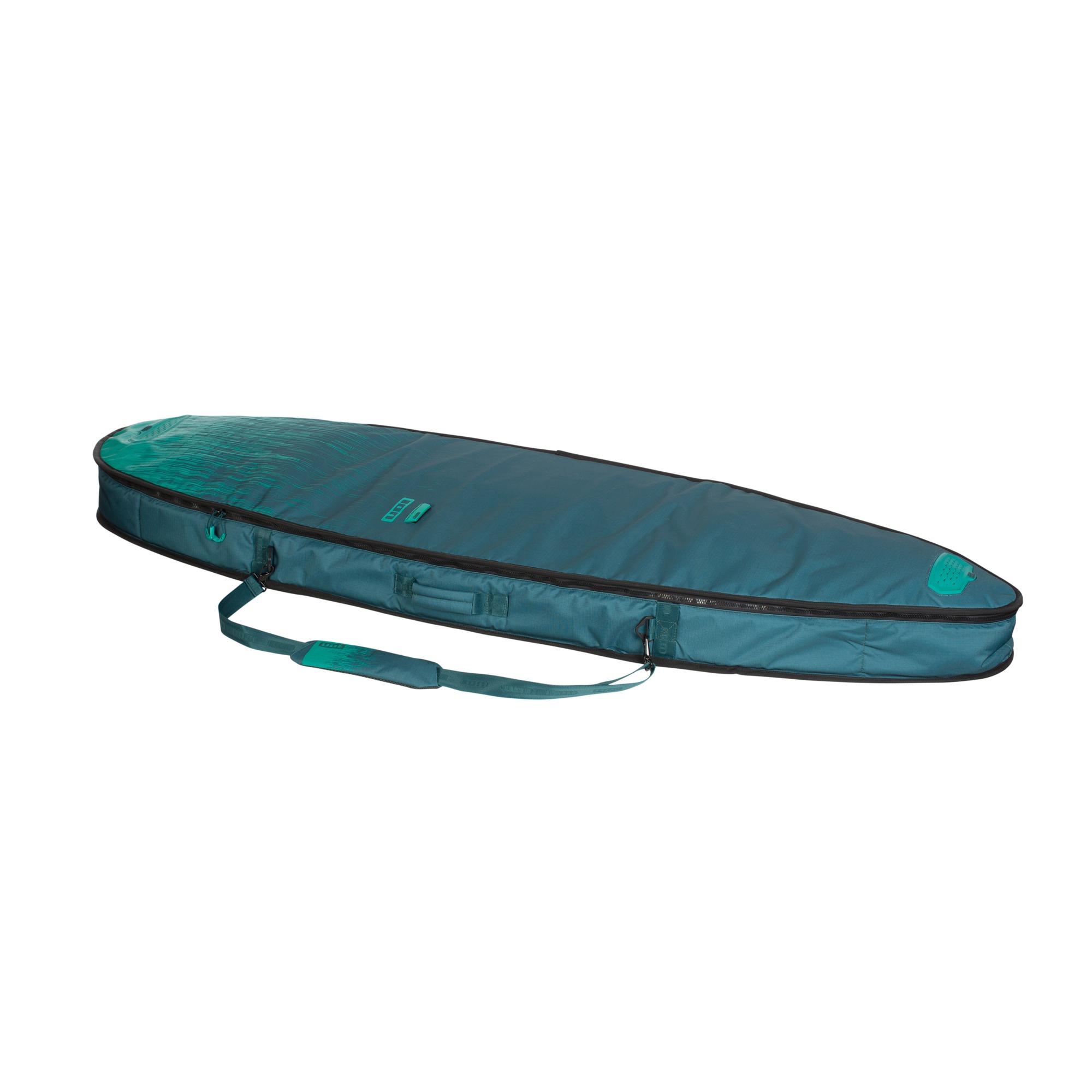 ION 衝浪板 雙片裝 高防護型板袋
