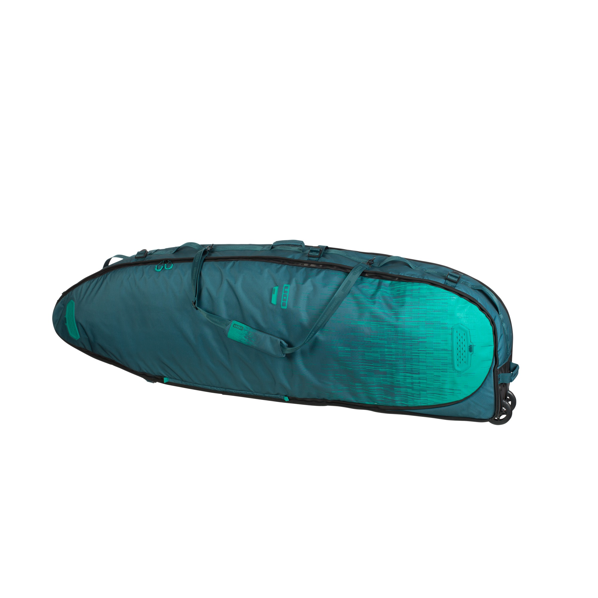 ION 衝浪板 三片裝 高防護型板袋