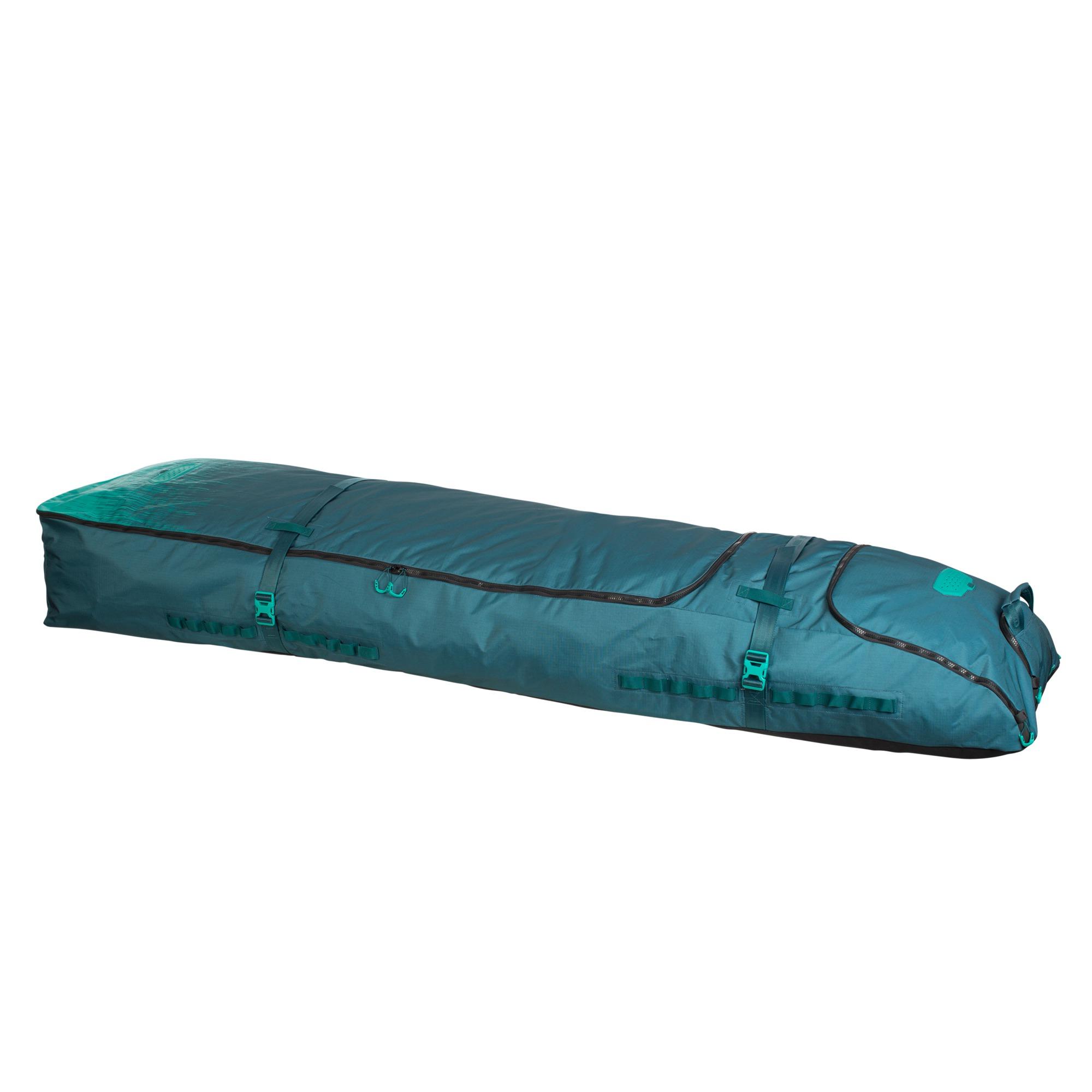 ION 風浪板 高防護型裝備袋