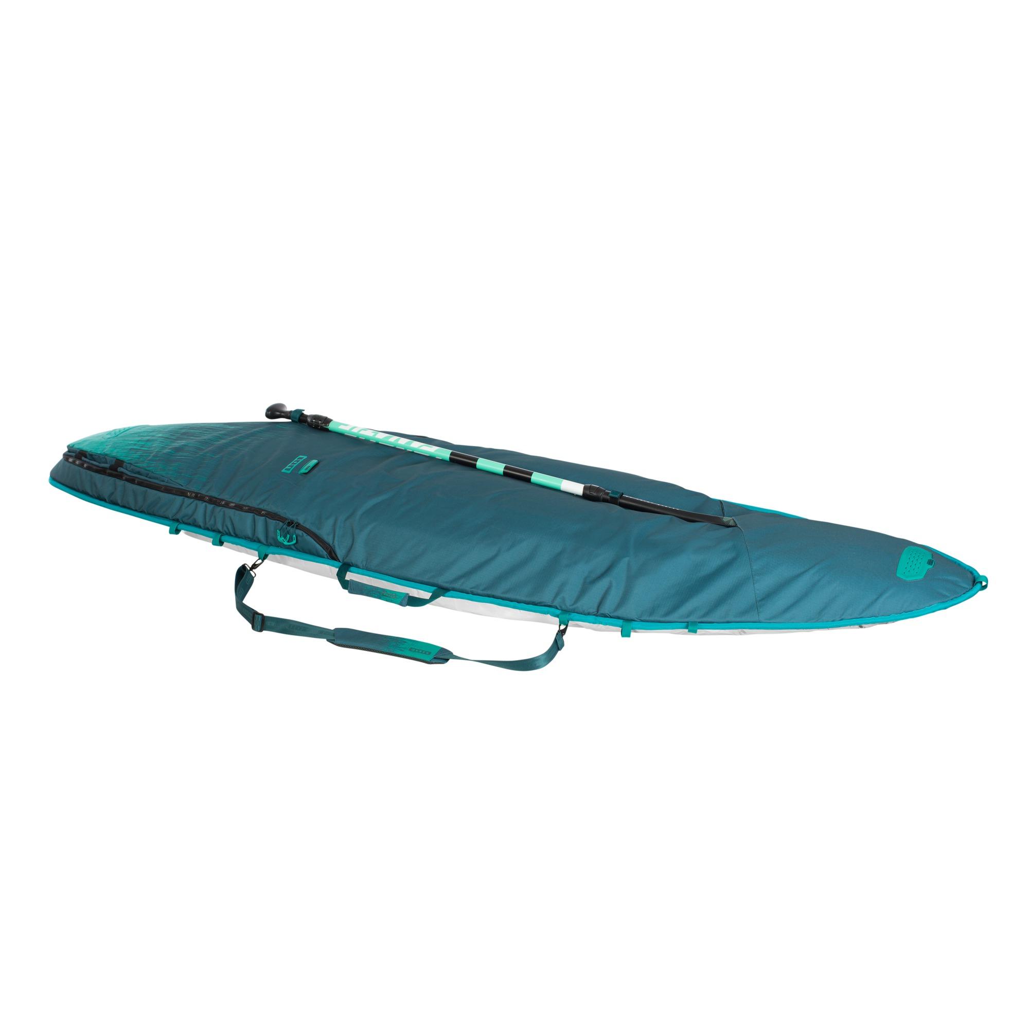 ION 立槳板 高防護型板袋