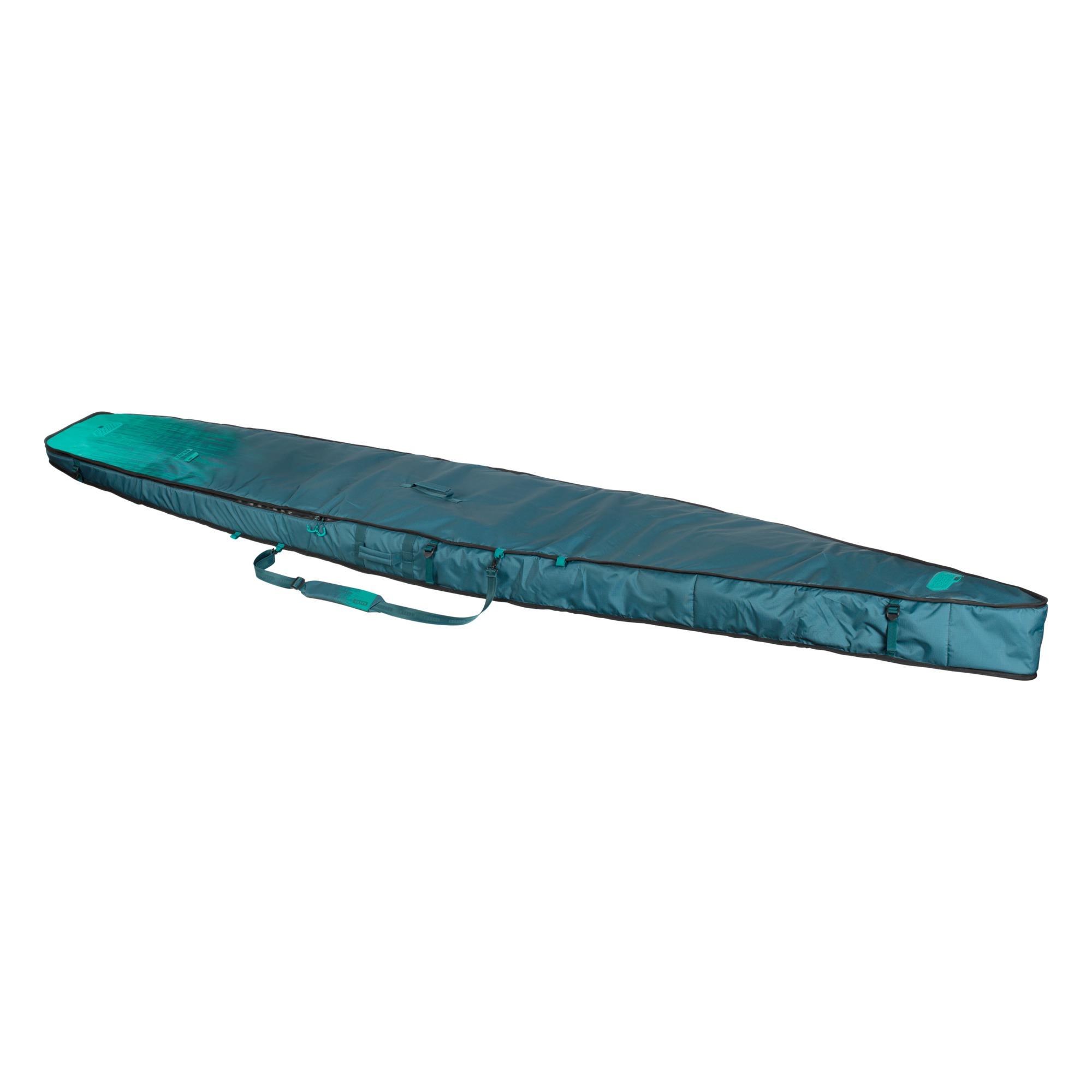 ION 立槳競速板 高防護型板袋