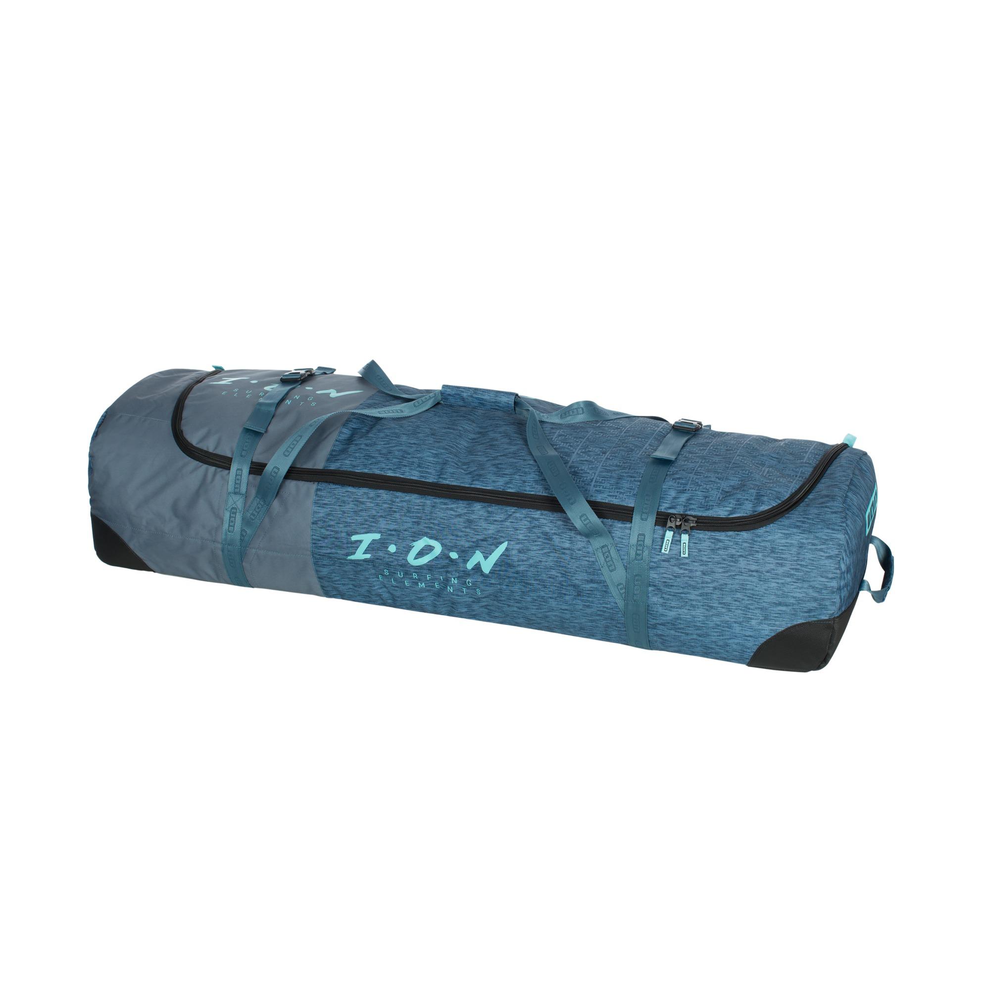 風箏板裝備袋_藍