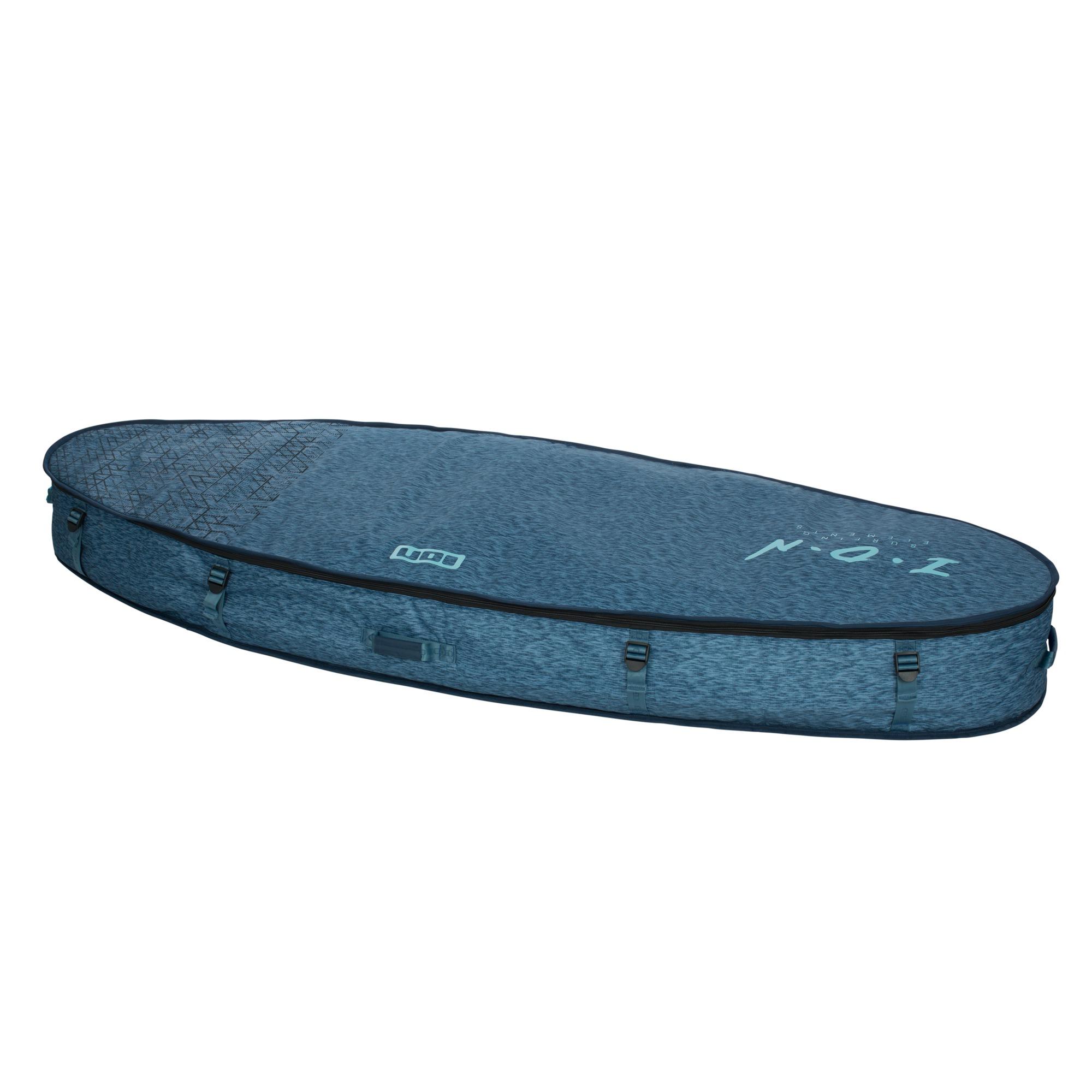 ION 風浪板 雙片裝 基本款板袋