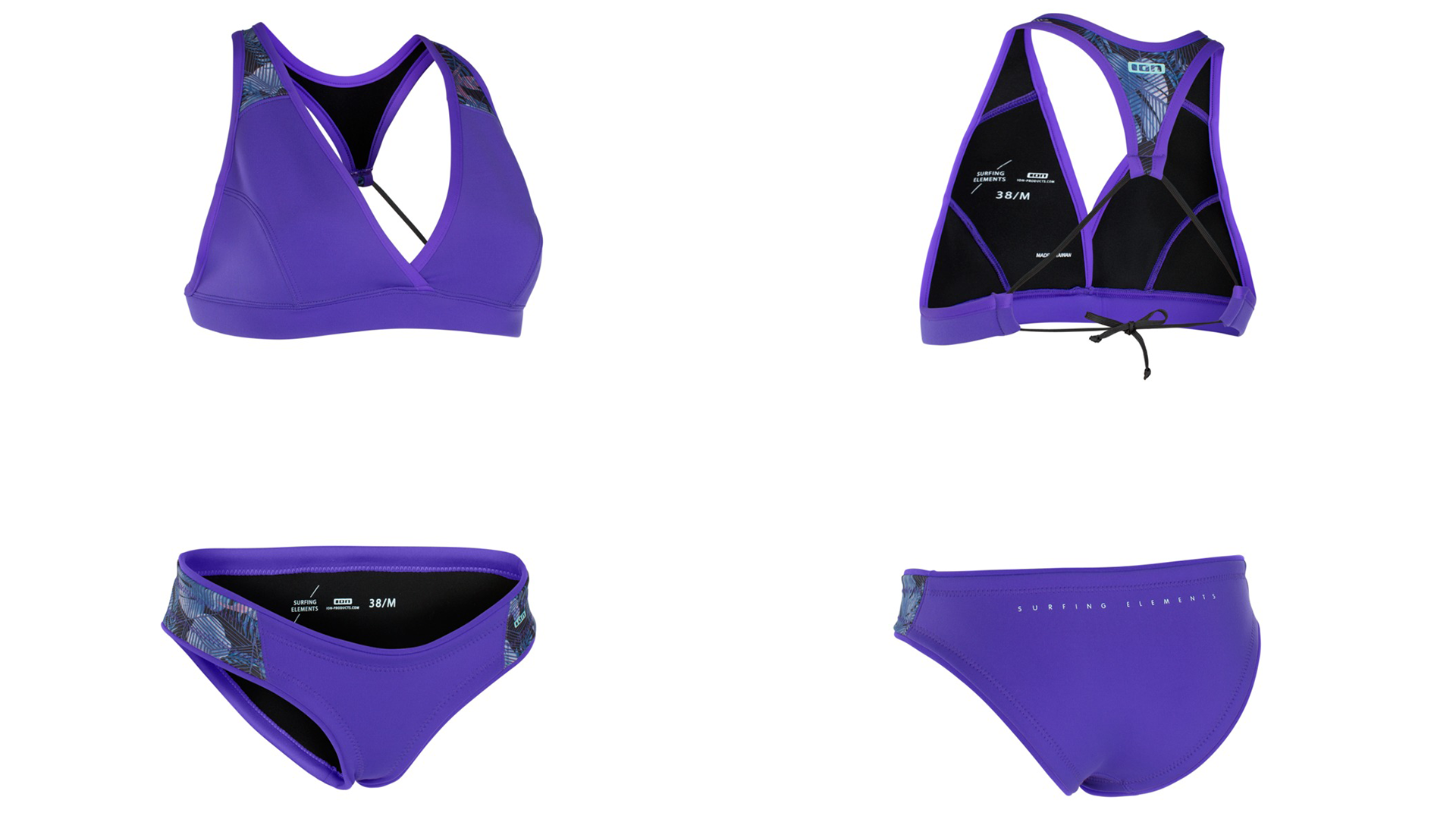 6_NeoKini_Purple
