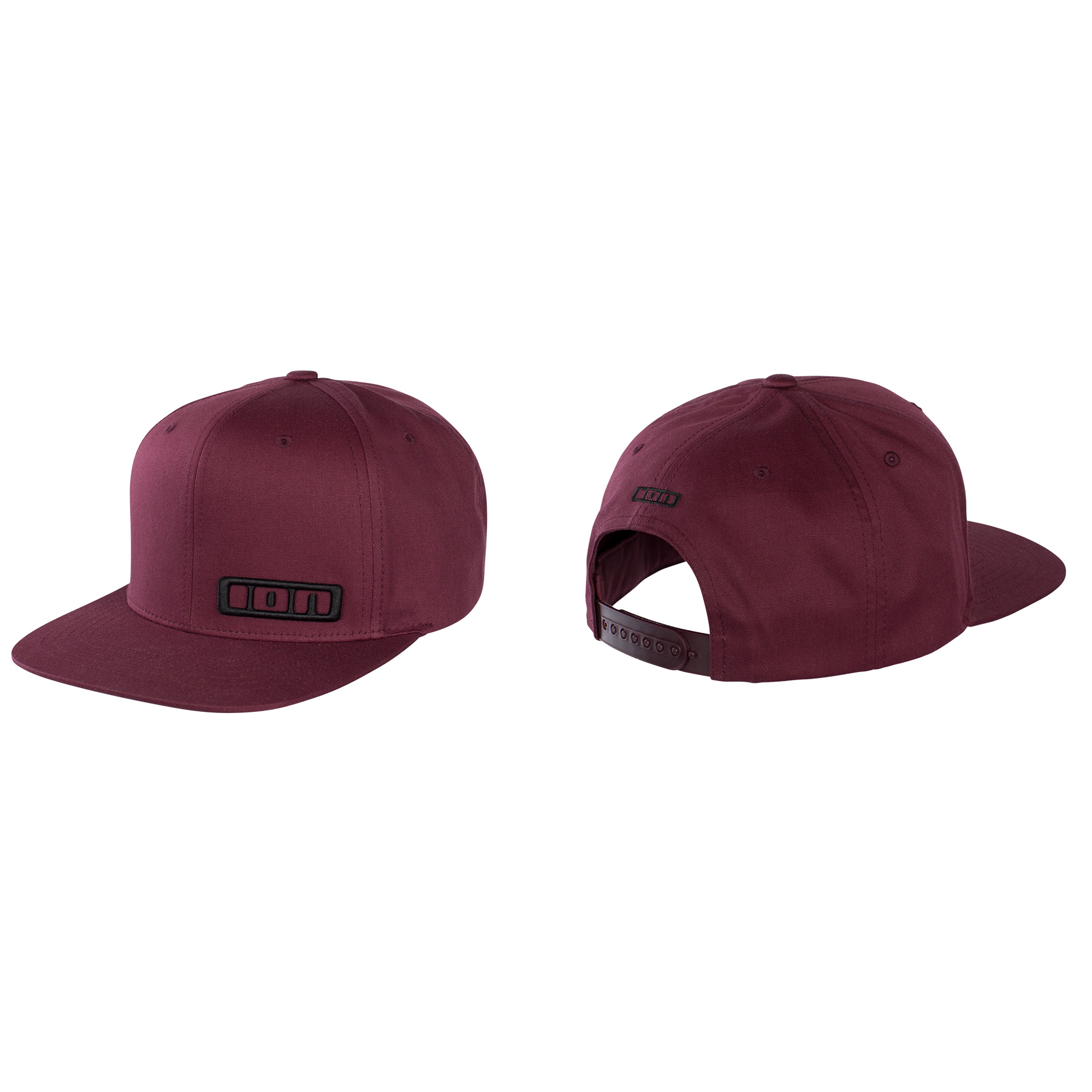 CAP_LOGO_RED