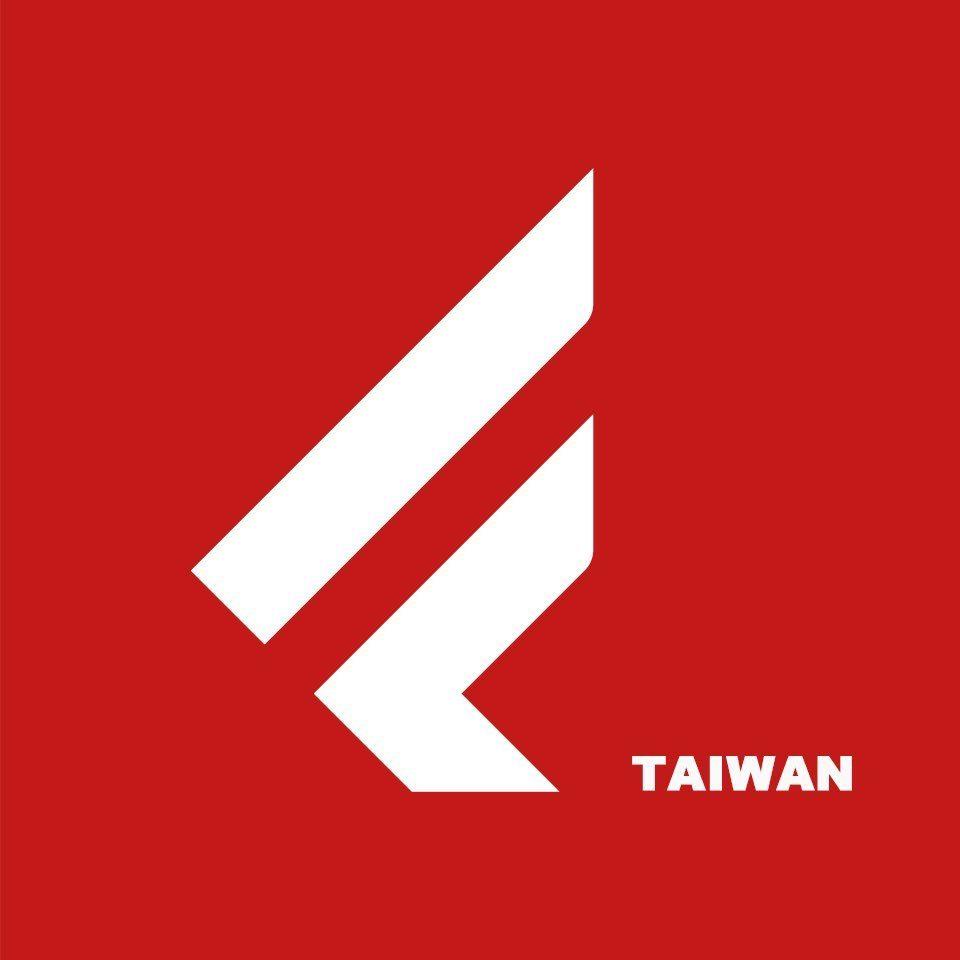 Fanatic Taiwan